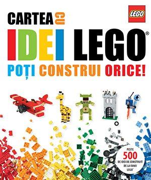 lego-cartea-cu-idei