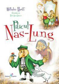 piticul-nas-lung