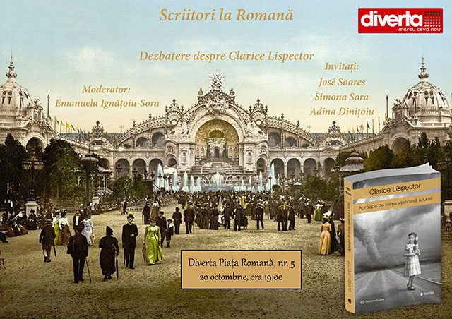 scriitori-la-romana-II