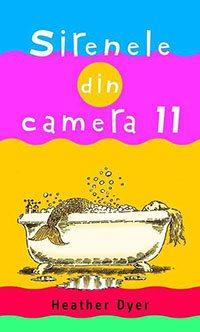 sirenele-din-camera-11