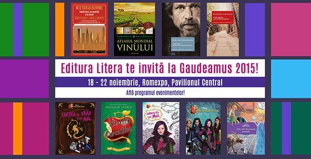 Editura-Litera-la-Gaudeamus-2015