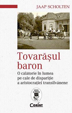 Tovarasul-baron