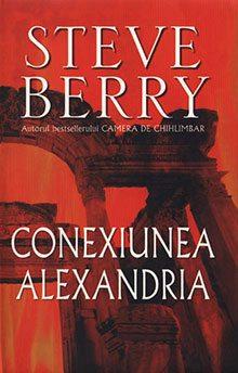 conexiunea-alexandria