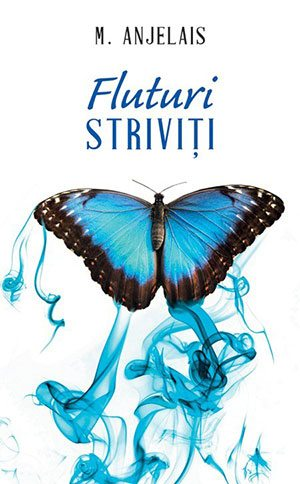 fluturi-striviti