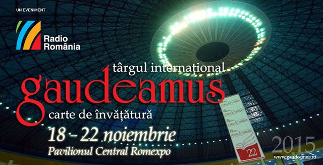 gaudeamus-2015