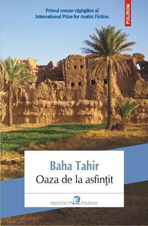 oaza-de-la-asfintit