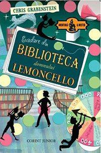 evadare-din-biblioteca-domnului-lemoncello