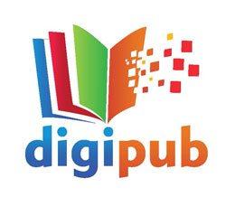 logo-DigiPub