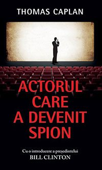 actorul-care-a-devenit-spion