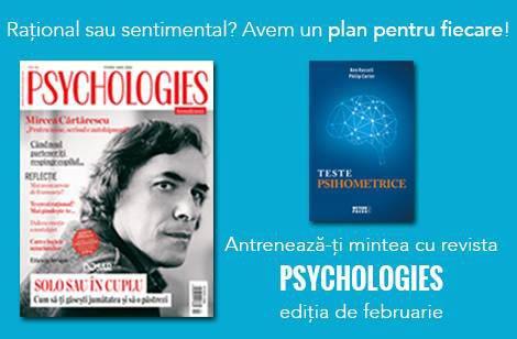 psychologies-promo-februarie-2016