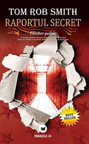 raportul-secret-thriller-politic