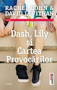dash-lily-si-cartea-provocarilor
