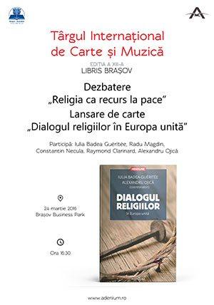 dezbatere-religia