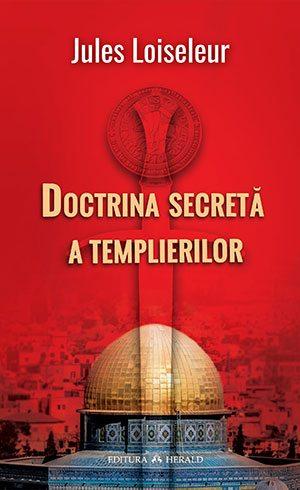 doctrina.templierilor