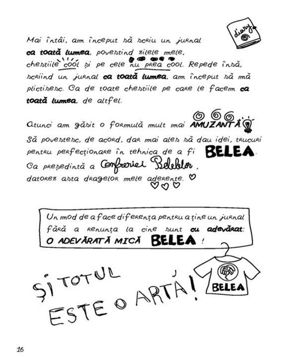 jurnalul-unei-belele_3_fullsize
