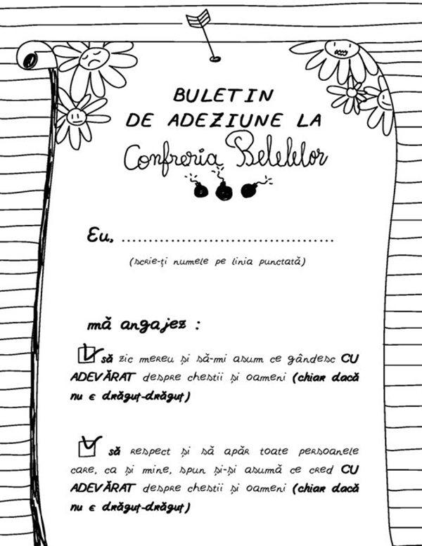 jurnalul-unei-belele_6_fullsize