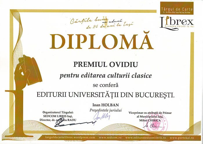 premiul-Ovidiu