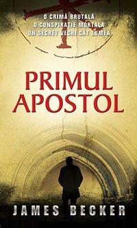 primul-apostol