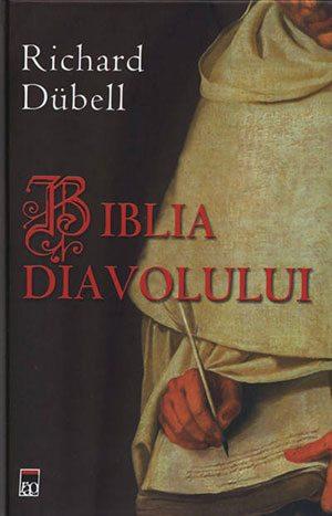 biblia-diavolului