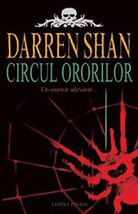 circul-ororilor-darren-shan-vol-1