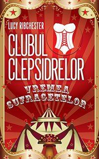 clubul-clepsidrelor-vremea-sufragetelor