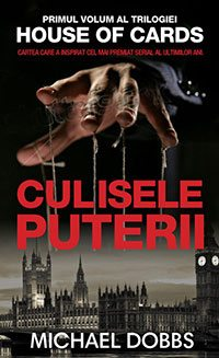 culisele-puterii-house-of-cards