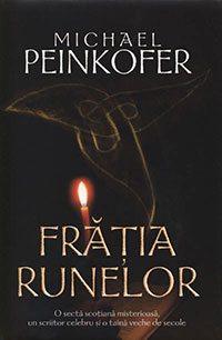 fratia-runelor