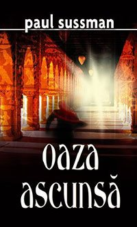 oaza-ascunsa