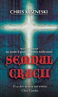 semnul-crucii
