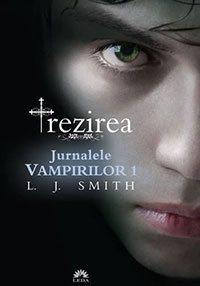 trezirea-jurnalele-vampirilor