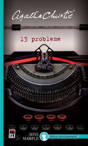 13 probleme