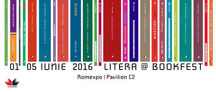 Litera-@-Bookfest-2016