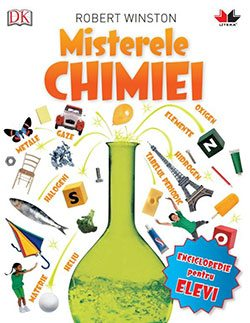 misterele-chimiei