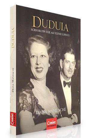 Duduia