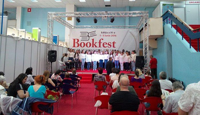 bookfest1