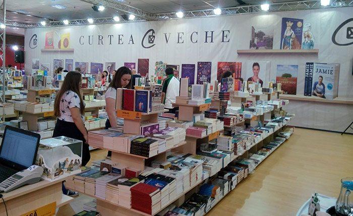 bookfest5