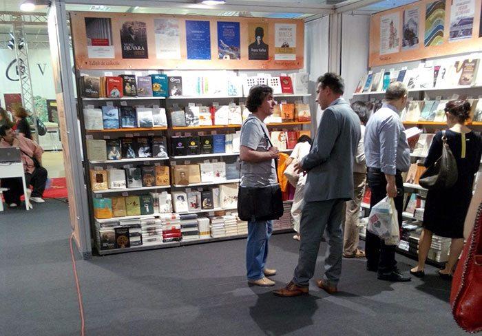 bookfest6
