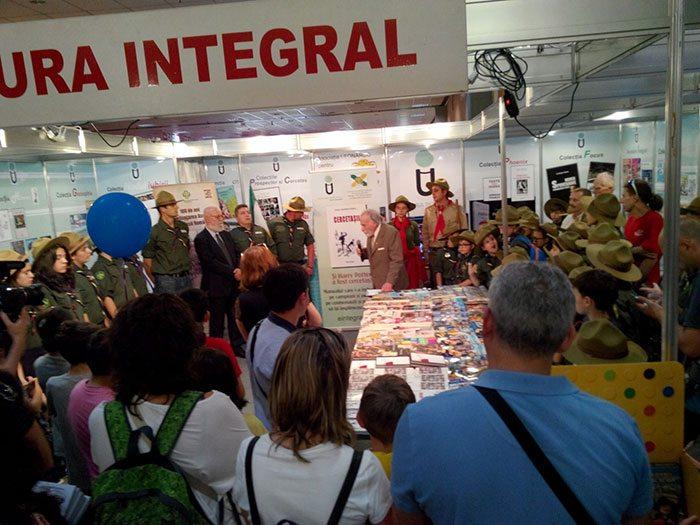 bookfest9
