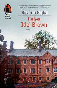 calea-idei-brown