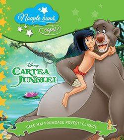 cartea-junglei