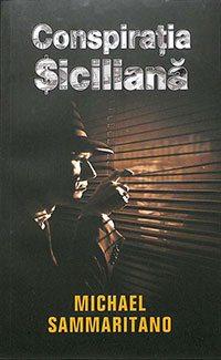 conspiratia-siciliana