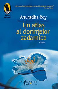 un-atlas-al-dorintelor-zadarnice