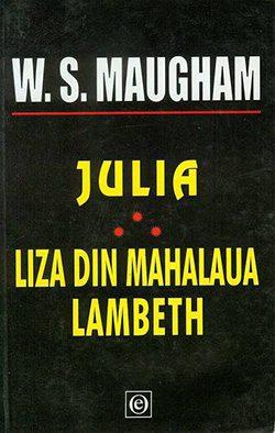 liza-din-mahalaua-lambeth
