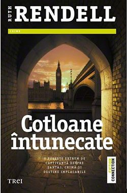 cotloane-intunecate