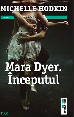 mara-dyer-inceputul