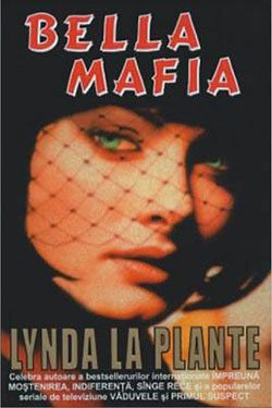 bella-mafia