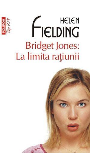 Bridget Jones: La limita rațiunii