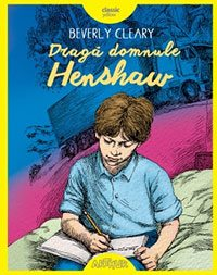 draga-domnule-henshaw