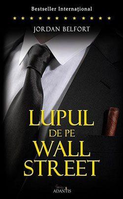 lupul-de-pe-wall-street