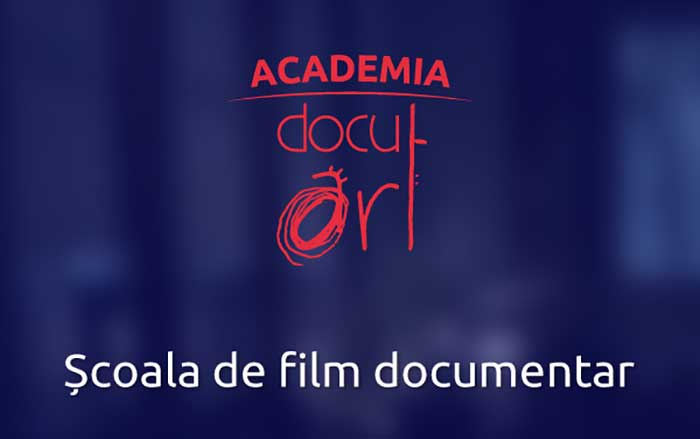film documentar